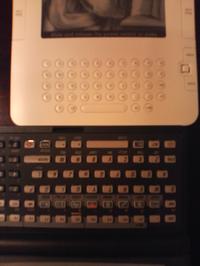 Sa410028