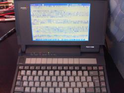 Sa410057