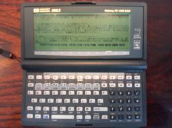 Sa410067