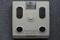 P10602161
